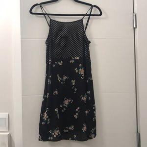 Reformation Slip Dress Size XS